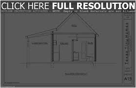 backyards outstanding draw out house plans awesome charming