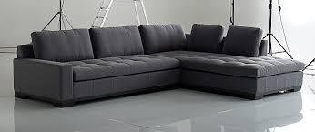 steiner canapé steiner raspail canape meridienne siege meubles design steiner