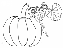 magnificent pin with turn picture into coloring page