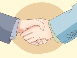 How To Become An Independent Sales Rep With Pictures Wikihow