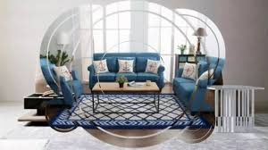 best couch 2017 2017 best sofa designs most unique creative youtube