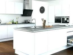 elements cuisine pas cher element de cuisine but stunning model element de cuisine photos