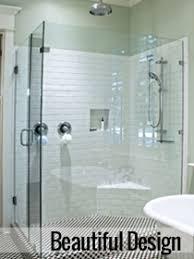 Shower Doors Repair Frameless Shower Doors Tx Ace Discount Glassace Discount