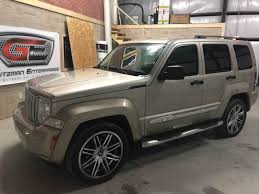 2011 jeep liberty limited 2011 jeep liberty limited in waxahachie tx gutzman enterprises