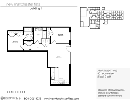 two bed two bath floor plans two bedroom apartments in richmond va manchester district