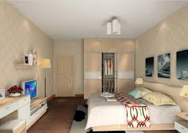 3d bedroom design modern china 3d house