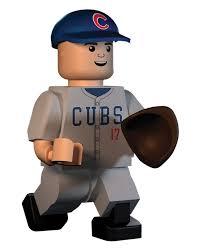 16 best cubs images on pinterest chicago cubs cubbies and cubs