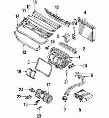 bmw 325i parts catalog parts bmw blower motor x3 partnumber 64113453729 inside 2002