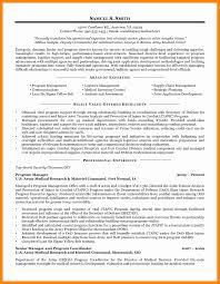 assistant resume template free singularutive resume sle template senior