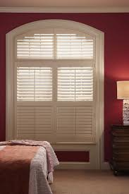 sebastian blinds and shutters vinyl
