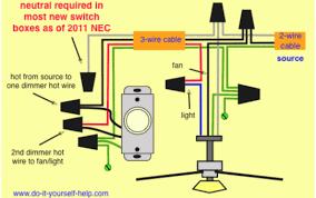 gas wiring heater dayton diagram 3e227a gandul 45 77 79 119
