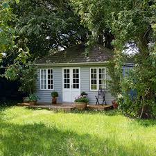 summer house for garden zandalus net