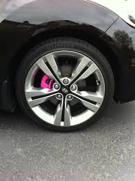 which caliper paint is best