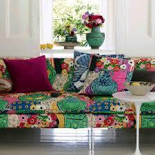 boho home decor bright bohemian modern home decor share your