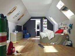 chambre ado couleur couleur chambre ado chambre gris noir dacco chambre ado murs en