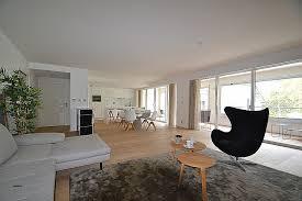 prix maison neuve 2 chambres prix maison neuve 2 chambres inspirational nantes viarme appartement