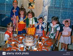 Halloween Usa East Lansing by 55 Outdoor Halloween Party Decorating Ideas Halloween Indoor Dcor