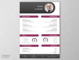 Graphic Design Resume Examples 2012 by Desktop Support Specialist Cover Letter