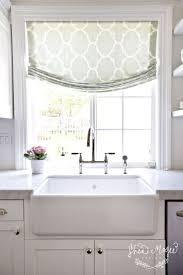 tips best place to buy roman shades roman blinds linen burlap