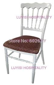 Napoleon Chair Compare Prices On Napoleon Chair Online Shopping Buy Low Price