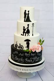 Wedding Cake No Icing Jimi Hendrix Boris And An Ipad U2013 All Made From Icing 33 Pix Of