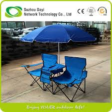 Folding Camping Chairs With Canopy Folding Double Camping Chair Folding Double Camping Chair