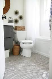Tiles For Bathroom Floor Luxurious Bathroom 36 Trendy Tiles Ideas For Bathrooms
