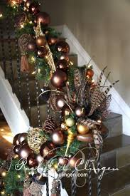 best 25 brown decorations ideas on