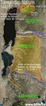 Exodus Route Map by Best 20 The Exodus Ideas On Pinterest Book Of Exodus
