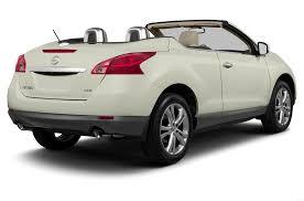 Image Gallery Nissan Suv 2013