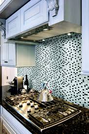 Kitchen With Mosaic Backsplash by 132 Best Kitchen Backsplash Ideas Images On Pinterest