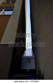 Narrowest House In The World Narrowest House Stock Photos U0026 Narrowest House Stock Images Alamy