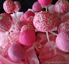 baby shower ideas for cake pops ready to pop baby sprinkle shower