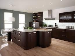 free online kitchen design tool kitchen makeovers kitchen remodel software online design kitchen