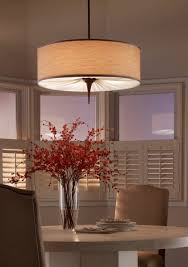 Lighting Over Dining Room Table by Kitchen Over Island Lighting Kitchen Light Shades Kitchen Bar