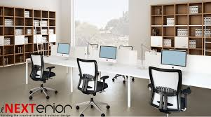 office interior design in bangladesh black blog www inexterior