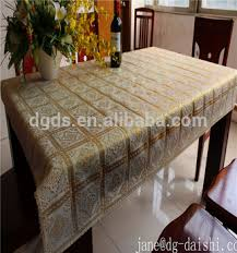 lace vinyl table covers long lace vinyl tablecloth 137cm 20m roll buy pvc table cloth pvc