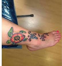 12 best i want images on 3d tattoos tattoos