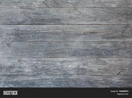 grey wood texture background grey image photo bigstock