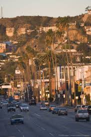 Sunset Tan West Hollywood Best 25 Hollywood Hotel Ideas On Pinterest Hollywood Hollywood