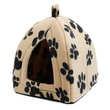 Igloo Dog Houses Beds Blankets