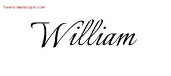 free custom name tattoo design graphics to print