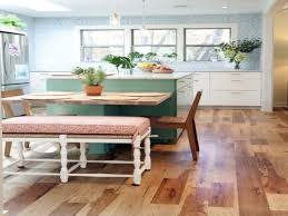 kitchen benches 68 furniture ideas on kitchen bench seating with