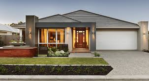 exterior engaging picture of modern farm home exterior decoration delectable home exterior design with various outdoor color schemes ideas divine image of home exterior