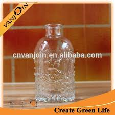 Wholesale Decorative Bottles Reed Diffuser Bottle Decorative Reed Diffuser Bottle Decorative