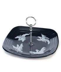 halloween serving tray home dillards com