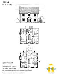 Uk House Designs And Floor Plans 15 Timber Frame House Designs Floor Plans Uk Archives Timber Frame