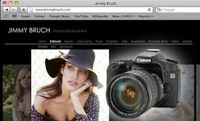 photographers websites orosso portfolio websites for photographers artists and other