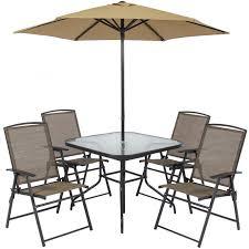 Garden Sofa Dining Set Outdoor Affordable Patio Furniture Outdoor Dining 8 Piece Garden