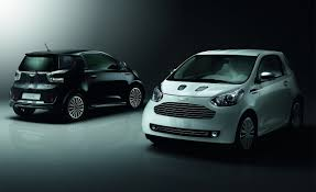 aston martin suv interior aston martin cygnet launches in europe for u20ac37 995 u2014only one third